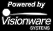 Powered by Visionware Systems